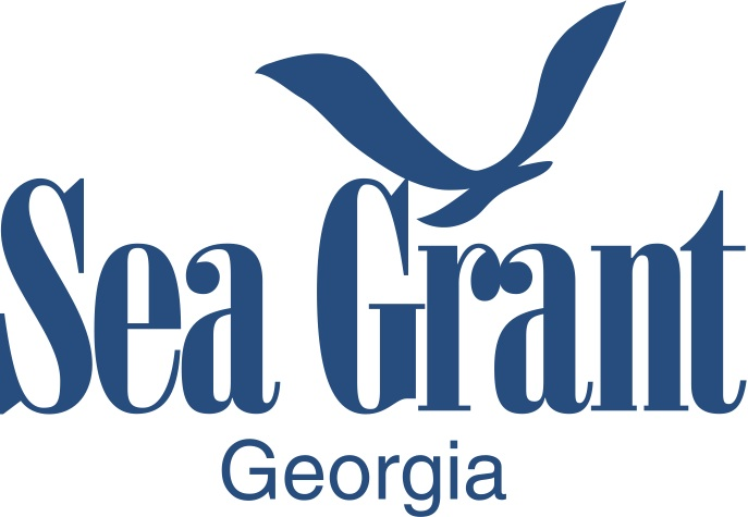 GA Sea Grant Fellowships